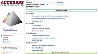 asociación canadiense de diabetes guía de práctica clínica comité de expertos