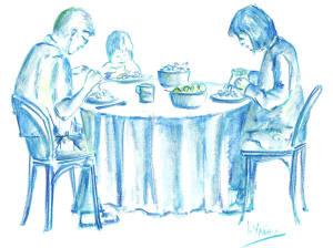 Dietas La nutricin en las personas con cncer